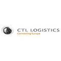 Praca CTL Logistics