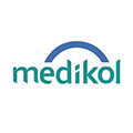 Praca Medikol Systems Sp. z o.o.