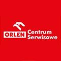 Praca ORLEN Centrum Serwisowe Spółka z o. o.