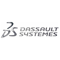 Praca DASSAULT SYSTEMES SP. Z O.O.