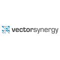 Praca Vector Synergy Sp. z o.o.