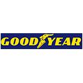 Praca Goodyear Dunlop Tires Polska Sp. z o.o.