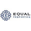 Praca Equal Properties Sp. z o.o.