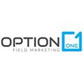 """Praca """"Option One"""" spółka z Ograniczoną Odpowiedzialnością Spółka Komandytowa"""