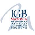 Praca Mazowiecka Instytucja Gospodarki Budżetowej Mazovia
