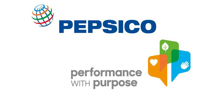 Praca Senior Brand Manager - Pepsi  b1d3b2bbd
