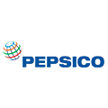 Praca PepsiCo Consulting Poland Sp. z o.o.