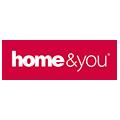 Praca Home&You