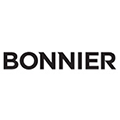 Praca Bonnier Business (Polska) Sp. z o.o.