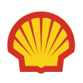 Praca Shell Business Operations