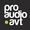 Praca ProAUDIO-AVT-Sp. z o.o.