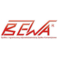 Praca BEWA Spółka z ograniczoną odpowiedzialnością Spółka Komandytowa