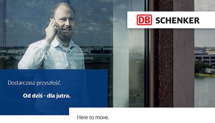 d6b6fcb89d Praca Product Manager - usługi kurierskie (paczki)