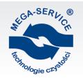 Praca P.U.H. MEGA-SERVICE Sp. z o.o.