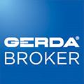 Praca Gerda Broker Sp. z o.o.