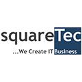 Praca squareTec sp. j.