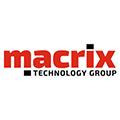 Praca Macrix Polska Sp. Z o.o. World Services Sp.K.