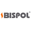Praca BISPOL Sp. z o.o.