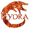 Praca HYDRA Instalacje Joanna Szewczyk