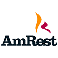 Praca AmRest Sp.z o.o.