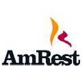Praca AmRest Sp. z o.o.