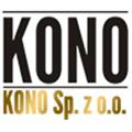 Praca KONO Sp. z o.o.