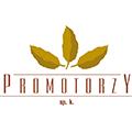 Praca Promotorzy Trading Sp. z o.o. sp.k.