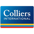 Praca Colliers International Poland Sp. z o.o.