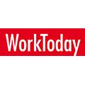 Praca WorkToday International Recruitment Sp. z o.o.