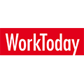 Praca WorkToday International Recruitment Sp. z o.o.