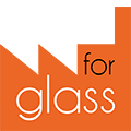 Praca Forglass Sp. z o.o.