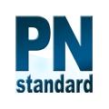 Praca PN standard P. Nazarewski, M. Raszkowski s.j.