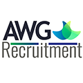 Praca AWG Recruitment