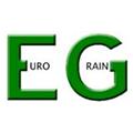 Praca EURO-GRAIN Sp. J.