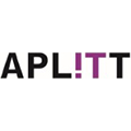 Praca Aplitt Sp. z o.o.