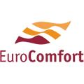 Praca Euro-Comfort Sp. z o.o.