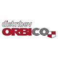 Praca Distribev Orbico Sp. z o.o