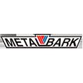 Praca METALBARK Spółka z ograniczoną odpowiedzialnością Spółka komandytowa