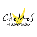 Praca CheMeS M.Szperlinski Sp.z o.o.