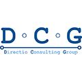 Praca Directio Consulting Group Mateusz Sobolewski