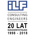 Praca ILF Consulting Engineers Polska Sp. z o.o.