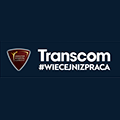 Praca Transcom Worldwide Poland Sp. z o.o.