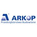 Praca Przedsiębiorstwo Budowlane ARKOP Sp. z o.o. Spółka Komandytowa