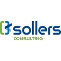 Praca Sollers Consulting