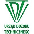 Praca Urząd Dozoru Technicznego