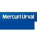 Praca Mercuri Urval Sp. z o.o.