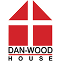 Praca Danwood S.A.