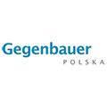 Praca Gegenbauer Polska Sp. z o.o.
