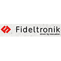 Praca Fideltronik Poland Sp. z o.o.