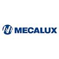 Praca Mecalux Sp. z o.o.